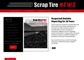 scraptirenews.com