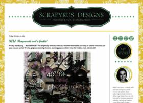 scrapyrusdesigns.blogspot.com