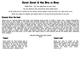 scrat-scrat.co.uk