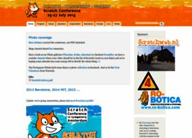 scratch2013bcn.org