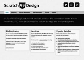 scratch99.com