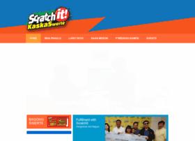 scratchit.com.ph