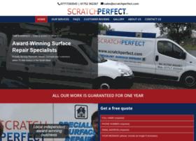 scratchperfect.com