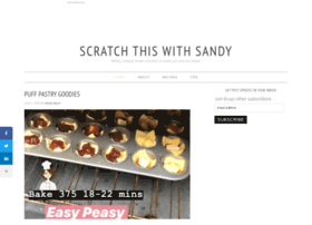 scratchthiswithsandy.com
