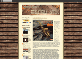 scratchyattic.blogspot.com