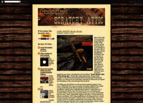 scratchyattic.blogspot.se