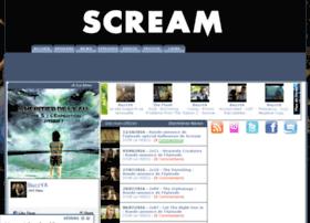 scream.laserietv.fr
