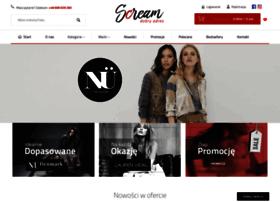 scream.net.pl
