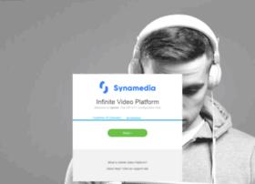 screambox.1mainstream.com