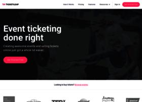 screamfest.ticketleap.com