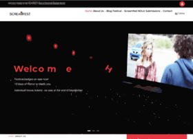 screamfestla.com