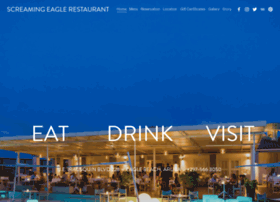 screaming-eagle.net