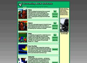 screamingduck.com