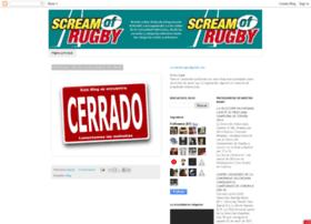 screamofrugby.blogspot.com
