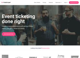 screamparkcalifornia.ticketleap.com