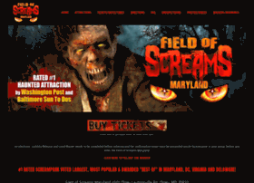 screams.org