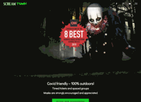screamtown.com