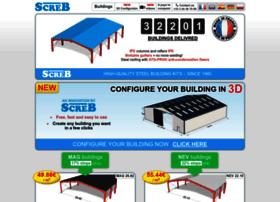 screb.com