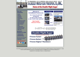 screedmasterproducts.com