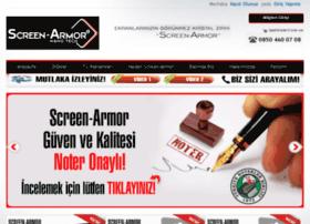 screen-armor.com