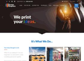 screen-graphics.com