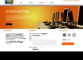 screen-record.com