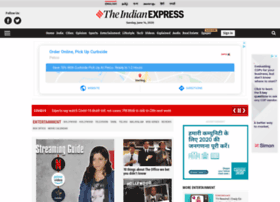 screen.indianexpress.com