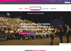 screen.ly