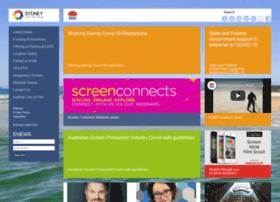 screen.nsw.gov.au