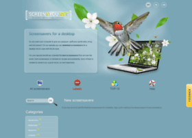 screen4you.net