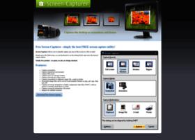 screencapturer.com