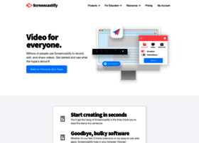 screencastify.com