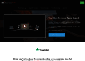 screencastsonline.com