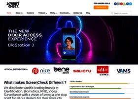 screencheckme.com