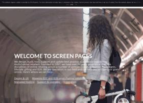 screencommerce.com