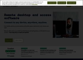 screenconnect.com