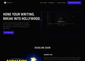 screencraft.org