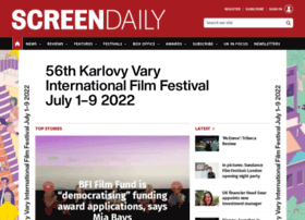 screendaily.com