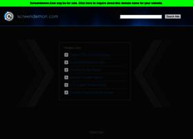 screendemon.com