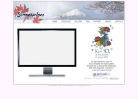 screengardens.com