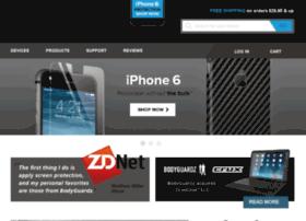 screenguardz.com