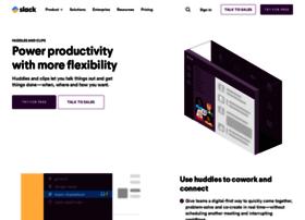 screenhero.com
