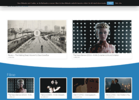 screenheroes.net