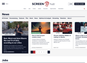 screenhub.com.au
