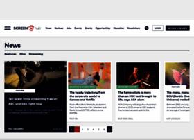 screenhub.com.au