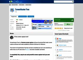 screenhunter-free.en.lo4d.com