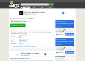 screenhunter-free.soft32.com