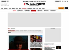 screenindia.com