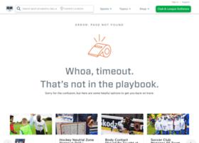 screening.minnesotahockey.org