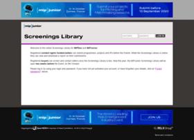 screenings.my-mip.com